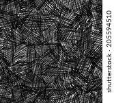 Vector Ink Strokes Effect...