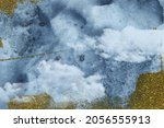 cloud texture background with... | Shutterstock . vector #2056555913