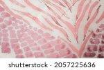 Elegant Tiles Watercolor....