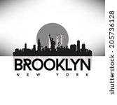 america,architecture,art,background,birds,black,bridge,bronx,brooklyn,building,city,cityscape,dark,downtown,freedom