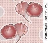 vector illustration of...   Shutterstock .eps vector #2057440493