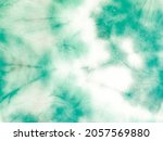 watercolor art. beautiful... | Shutterstock . vector #2057569880