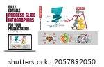 business concept for internet... | Shutterstock .eps vector #2057892050