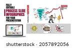 business concept for internet... | Shutterstock .eps vector #2057892056
