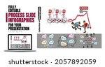 business concept for internet... | Shutterstock .eps vector #2057892059