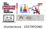 business concept for internet... | Shutterstock .eps vector #2057892080