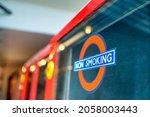 London  Uk   July 2nd  2015 ...