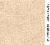 parquet seamless texture. a... | Shutterstock .eps vector #2059751363