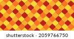 ramadan kareem muslim... | Shutterstock .eps vector #2059766750