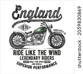 england 1976 union supply co.... | Shutterstock .eps vector #2059830869