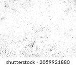 black and white grunge.... | Shutterstock .eps vector #2059921880