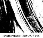 grunge is black and white.... | Shutterstock .eps vector #2059974146