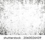 vector grunge dirty overlay... | Shutterstock .eps vector #2060026439