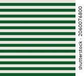 wallpaper line minimal modern... | Shutterstock .eps vector #2060076800