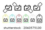 available day vector icon in...