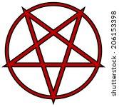 pentagram vektorgrafik download 26 vectors seite 1