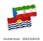 national vector fabric wave... | Shutterstock .eps vector #2062326410