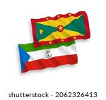 national vector fabric wave... | Shutterstock .eps vector #2062326413