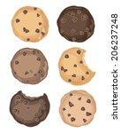 advert,bakery,baking,biscuit,bite,chip,chocolate,cookies,cooking,copyspace,crunch,dessert,diner,dinner,eating