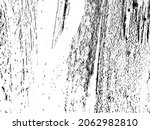 grunge is black and white....   Shutterstock .eps vector #2062982810