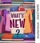 accesorios,bolsa,boutique,comprar,ropa,capa,consumidor,creativa,vestido,prendas de vestir,suspensión,imagen,interior,centro comercial,cartel