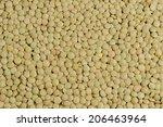 Lentils  Background