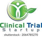 medical logo design free...   Shutterstock .eps vector #2064785270