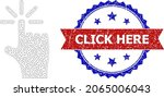 click here corroded stamp seal  ...