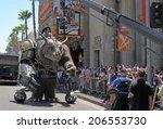 Hollywood  ca   july 22  2014   ...