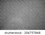 steel background   Shutterstock . vector #206757868
