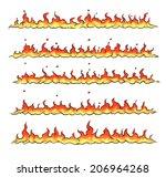 animação,animação,fogueira,por,alouk,ardente,forma livre,linha,móveis,mover-se,circulação,storyboard