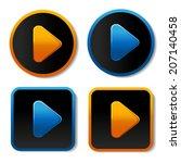 vector here  read more  next ...   Shutterstock .eps vector #207140458