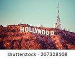 Los Angeles  Ca   November 22 ...