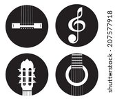academic,acoustic,art,audio,chamber,classical,concert,film,flat,guitar,hole,icon,instruments,isolated,key