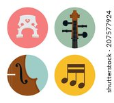 academic,acoustic,art,audio,bow,cello,chamber,classical,concert,film,flat,hole,icon,instruments,isolated