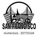edificios,coche,centro,puerta,lugares de interés,cartel,sf,rascacielos,telégrafo,terminal,carro