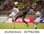 Pathumthani Thailand Jul19...
