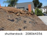 Demolition And Removal Of An...