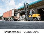 Warehouse Laborer Team At...