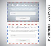 the simple gray subscribe to...