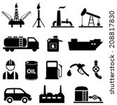 auto,barrel,benzine,black,car,derrick,drilling,drum,energy,environment,fuel,gas,gasoline,holding,icon