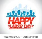 arquitecto,panadero,generador,empresa,felicitación,cook,corporativo,corporación,médico,ingeniero,casco,trabajo,mano de obra,fabricación,enfermera