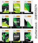 a4,abstract,ad,advertise,background,banner,black,book,booklet,brochure,card,cmyk,collection,colorful,company