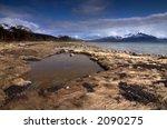 lofoten islands   north norway | Shutterstock . vector #2090275