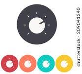 knob icon   volume music...