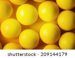abstract background  close up... | Shutterstock . vector #209144179