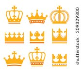 aristocracy,award,baby,baroque,britain,color,crest,cross,crown,decoration,duke,elegance,emblem,emperor,family