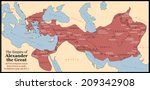 alexander,alexandria,ancient,antique,assimilation,athens,babylon,battle,border,card,conquest,country,course,culture,emperor