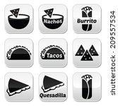 america,black,burrito,buttons,central,cheese,city,crisp,cuisine,culture,dish,flavor,food,guacamole,hot