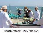 Barka  Oman  October 20  2013 ...